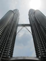 Why You Shouldn't SkipMalaysia