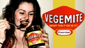 what-is-vegemite